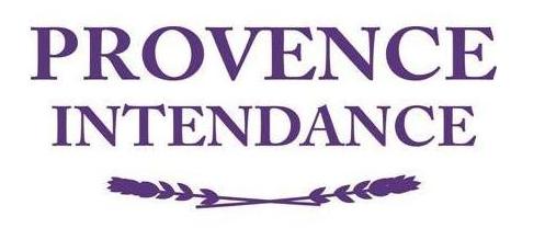 Provence Intendance
