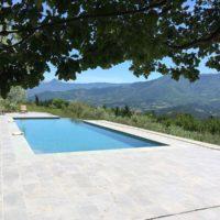 [www.provence-intendance-04.com][964]033ae19d-093c-40ae-b2dc-8d630ab918dc-1600